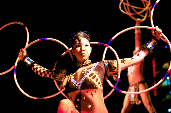 cirque case study Cirque du soleil case solution,cirque du soleil case analysis, cirque du soleil case study solution, summary of background and facts cirque du soleil started its operations in 1984 by a.